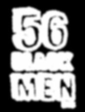 56 Black Men live Logo 1 white.png
