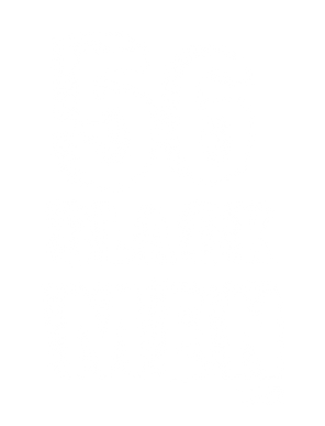 56 Black Men live Logo 1 white.png