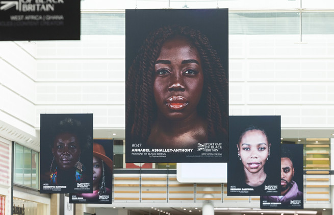 Portrait of Black Britain. Photo Fabio De Paola PA Wire(2).JPG