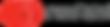 mediatel logo.png