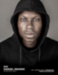 45 Samuel Obaseki Final Image.jpg