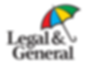 DlgDubaTXCkVu74q-vp-logo-legal.png