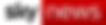 Sky News Logo.png