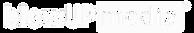 blowUP media Logo.png