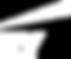 EY logo white 2.png