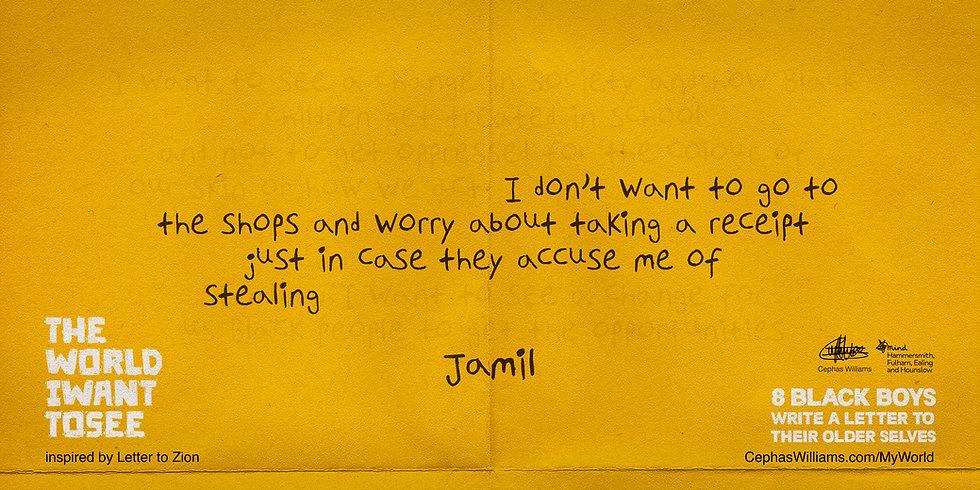 TWIWTS Letter 3b.jpg