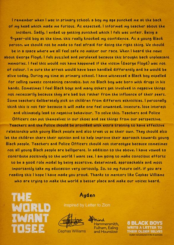8_Ayden_Letter_TWIWS.jpg