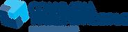 col-tn-logo-cmyk.png