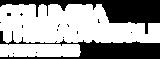 Columbia Thread Needle logo.png