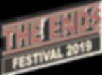 TheEnds_logo.png