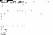 Cannes-Lions-logo-logotype1-1024x768-960