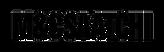 mc saatchi logo.png