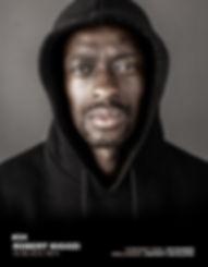 24 Robert Kigozi Final Image.jpg
