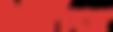 MRF_logo.png