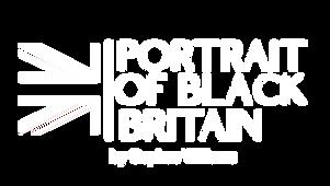 Portrait of Black Britain Logo by CW copy.png
