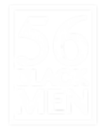56 Black Men Logo white.png