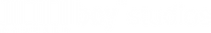 Drummer Boy Studio Logo White.png