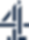 1200px-Channel_4_logo_2015.svg.png