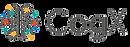 cogx logo.png