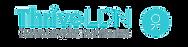 thrive-ldn logo.png