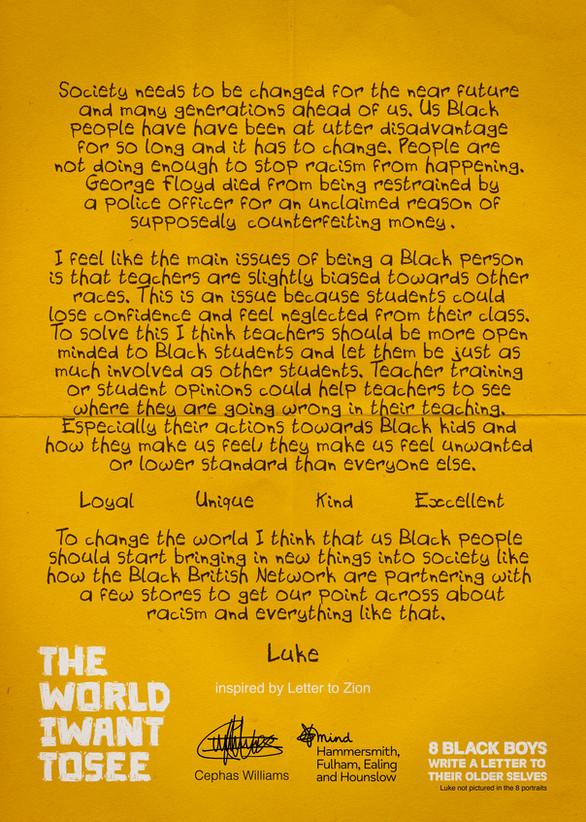 3_Luke_Letter_TWIWS.jpg