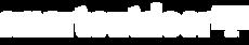 smart outdoor logo.png