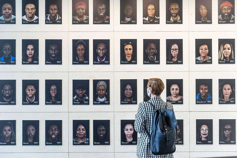 Portrait of Black Britain. Photo Fabio De Paola PA Wire(3).JPG