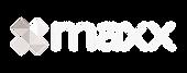 maxx media logo.png