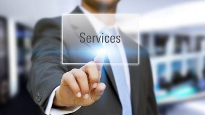 Services-forbesz.jpg