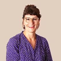 Florence Vonlanthen