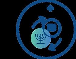 הבית לכלכלה יהודית