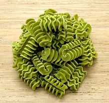 spinach radiatori.jpg