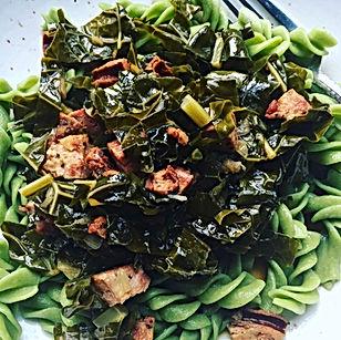 spinach fusilli.jpg
