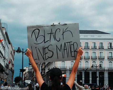 BLM-Protest-WM-3.jpg