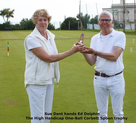 LH Corbett Spoon One-Ball Winner Ed Dolphin.JPG