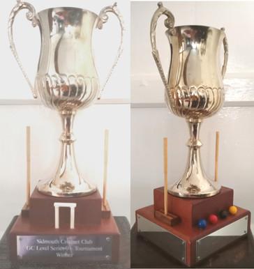 ZeroPlus Trophy 6.jpg