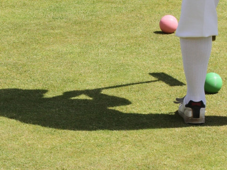 Sidmouth Defeated by Exeter In Opening Croquet Match