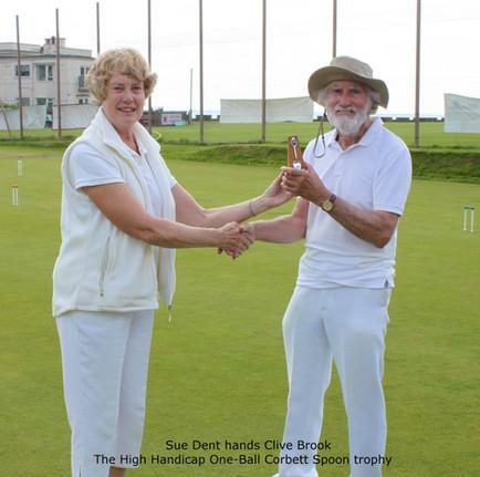 HH Corbett Spoon One-Ball Winner Clive Brook.JPG