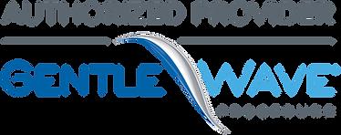 SON-008 GentleWave Provider Logo PNG.png