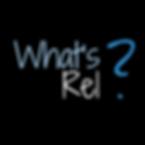 Logo Redonda.png