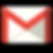 gmail FERISP