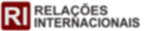 Logo-Relações-Internacionais.png