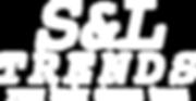 sandltrends_logo_wht.png