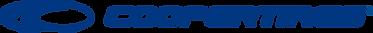Cooper Tire Logo