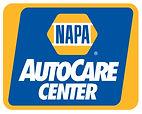 NAPA Autocare Logo.jpg