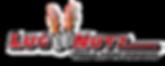Lug Nutz logo