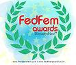 FedFem Website Image Winner.jpg