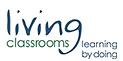 living classrooms.png