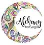 Alchemy Final Logo.png