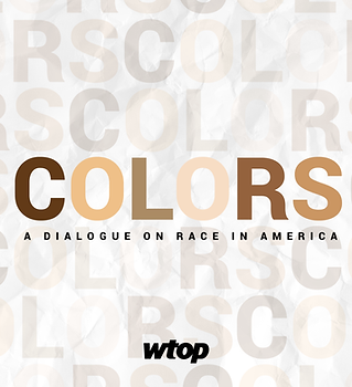 colorspodcast_3000x3000.png